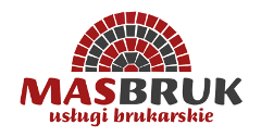 Masbruk